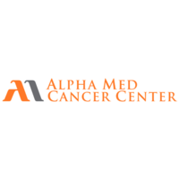 Alpha Med Physicians Group