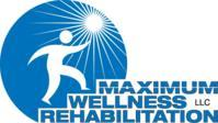 Maximum Wellness Rehabilitation LLC