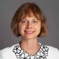 Diana Cristea
