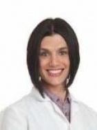 Leslie Alzuhn-Hansen, M.D.