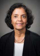 Pratima Goyal, MD