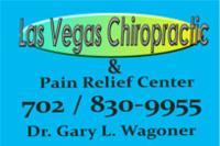 Las Vegas Chiropractic & Pain Relief Center