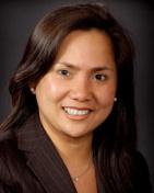 Bethany DeVito, MD