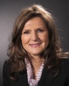 Elzbieta Tworzydlo, MD
