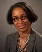 Brenda Gomez, MD