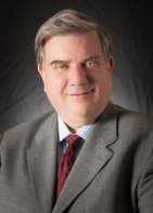 James Ducey, MD