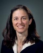 Alisha Oropallo, MD