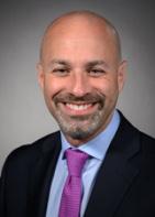 Gregg Landis, MD