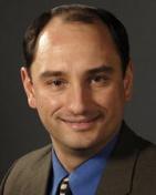 Mihai Rosca, MD