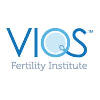 Vios Fertility Institute - Glenview