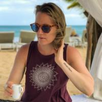 Kristen Link, Integrative Nutrition Health Coach