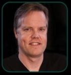 Michael Payne, D.D.S. ,M.S.D.