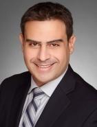Nael Gharbi, M.D.