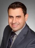 Shazel Gharbi, M.D.