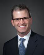 Mitchell Weinberg, MD