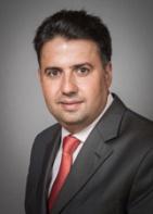 Philippe Akhrass, MD