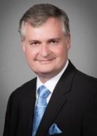 Robert Kerr, MD, PHD