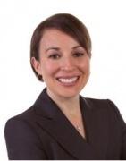 Nicole Lehninger, DMD