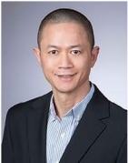 Trieu Nguyen, D.D.S.