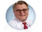 Bernard Gburek, MD