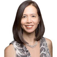 Pamela Wang