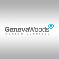 Geneva Woods Health Supplies