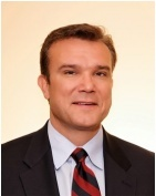 Kevin Pawlowicz, D.D.S.