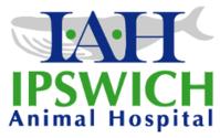 Ipswich Animal Hospital