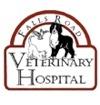 Falls Road Veterinary Hospital