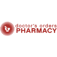 Doctor's Orders Pharmacy - Pine Bluff