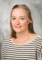 Allison Kreske