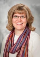 Suzette D. LaVigne