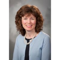 Christine L. Curran