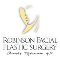 Robinson Facial Plastic Surgery