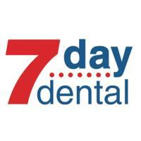 7 Day Dental