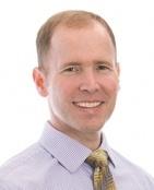 Aaron Brodsky, MD