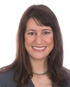 Paula Hunter, PA-C