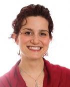 Laura Mason, MD
