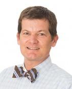 John Rouchard, PA-C