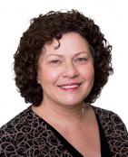 Mary Anne Kiessling-Uritis, MD, FAAP