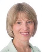 Shelli Cannon, MD
