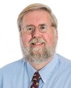 Roy Juckett, MD