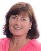 Teresa Herbert, MD, FAAP