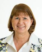 Barbara Melvin, MD, FAAP