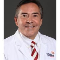 David Jimenez, MD, FACS