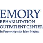Emory Rehabilitation Outpatient Center