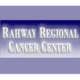 Rahway Regional Cancer Center
