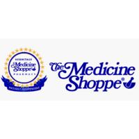 The Medicine Shoppe - Hermitage