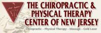 The Physical Therapy Center