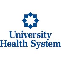 Medical Center Pavilion - University Health System